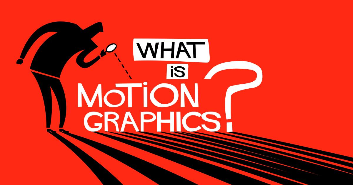 Motion-Graphics-S.jpg