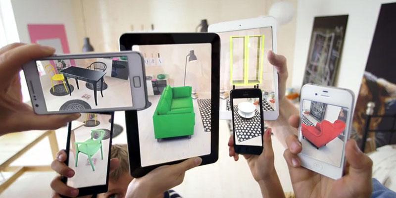 augmented-reality-ar-apps-iphone-x-hero.jpg