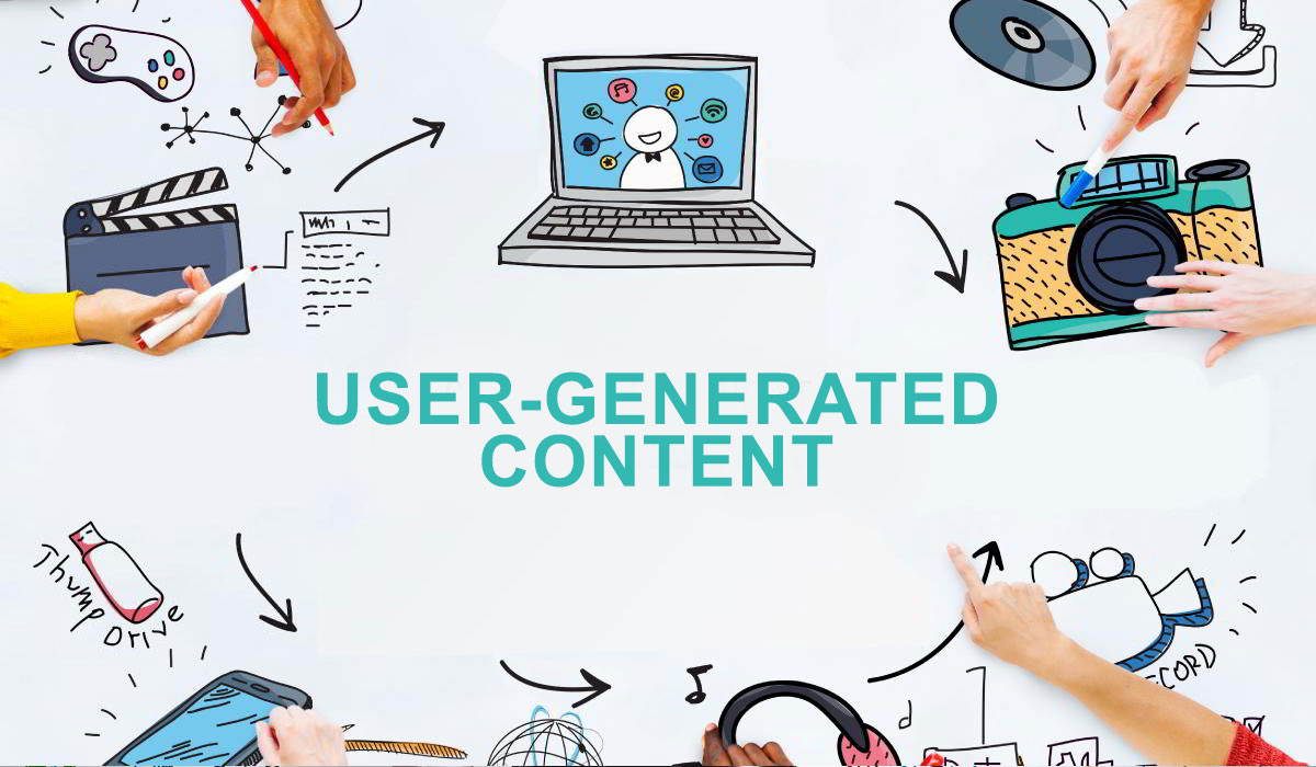 User-Generated-Content-Where-Does-It-Fit-in-Your-Content-Marketing-Strategy_Main-Photo.jpg