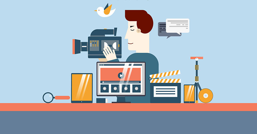 20-Insightful-And-Actionable-Video-Marketing-Tips-For-2016.jpg