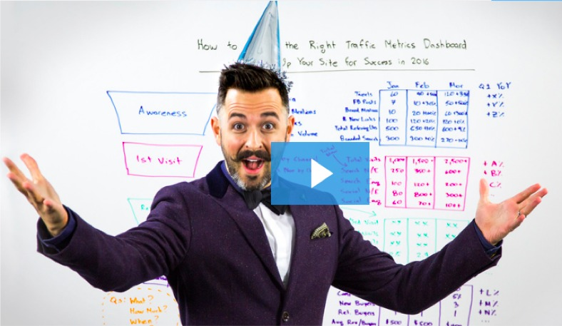 video-marketing-thumbnail-optimization.png