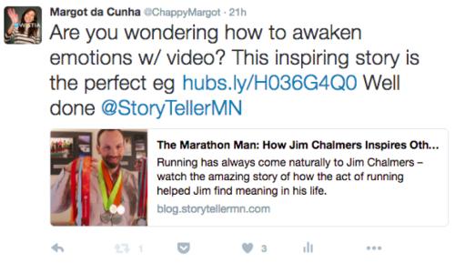 video-marketing-promotion-ideas-tweet.png