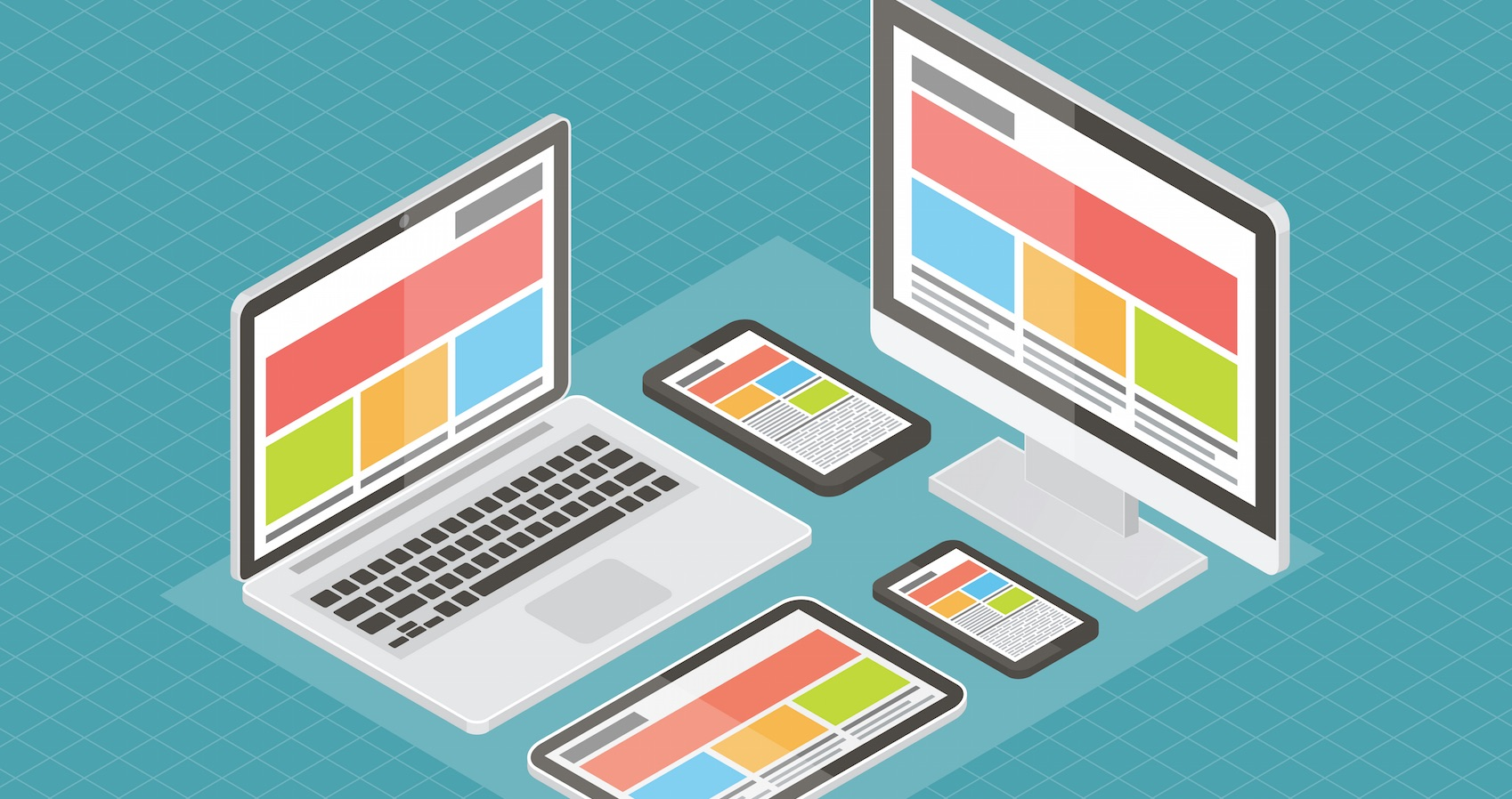 Importance-Of-A-Responsive-Web-Design-In-The-Era-Of-The-Smartphones.jpg