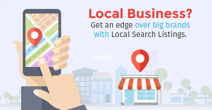 stand-out-with-local-search-listings-700px.jpg