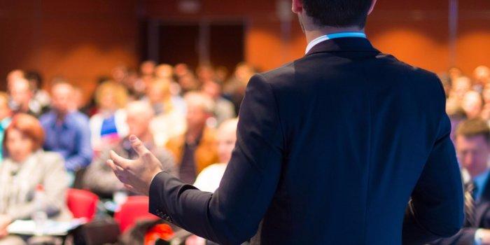 20160217205210-speaker-public-presentations-audience-conference-hand-gestures-body-language-information-meeting-talking.jpg