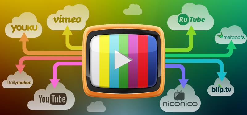 video-sharing.jpg