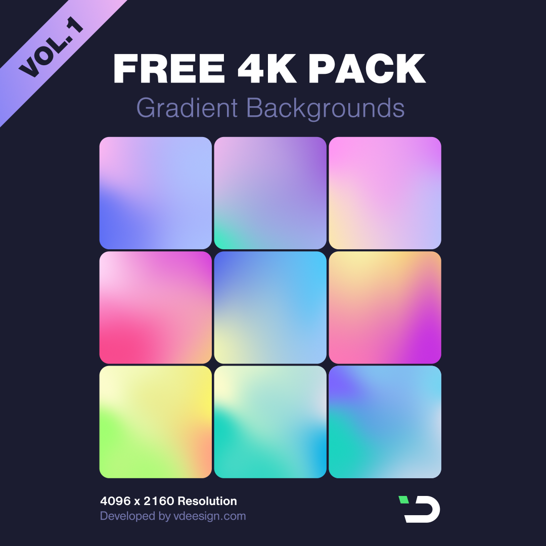 Free 4K Pack.png