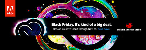 The Best Adobe Deals In 2019 How To Get A Creative Cloud Discount Vdeesign
