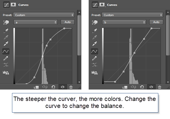 Lab-color-processing-step-5.3-Color-Channels.png