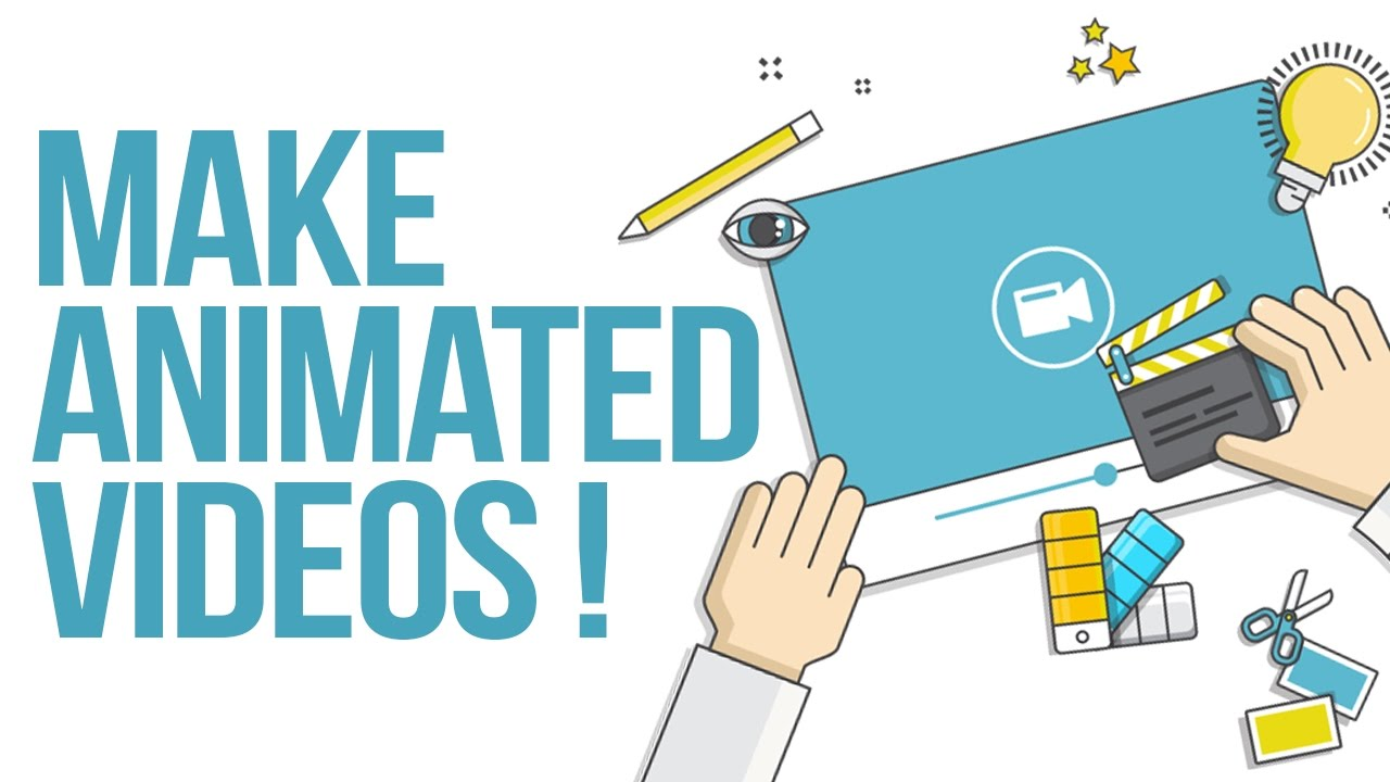 animated video 1.jpg