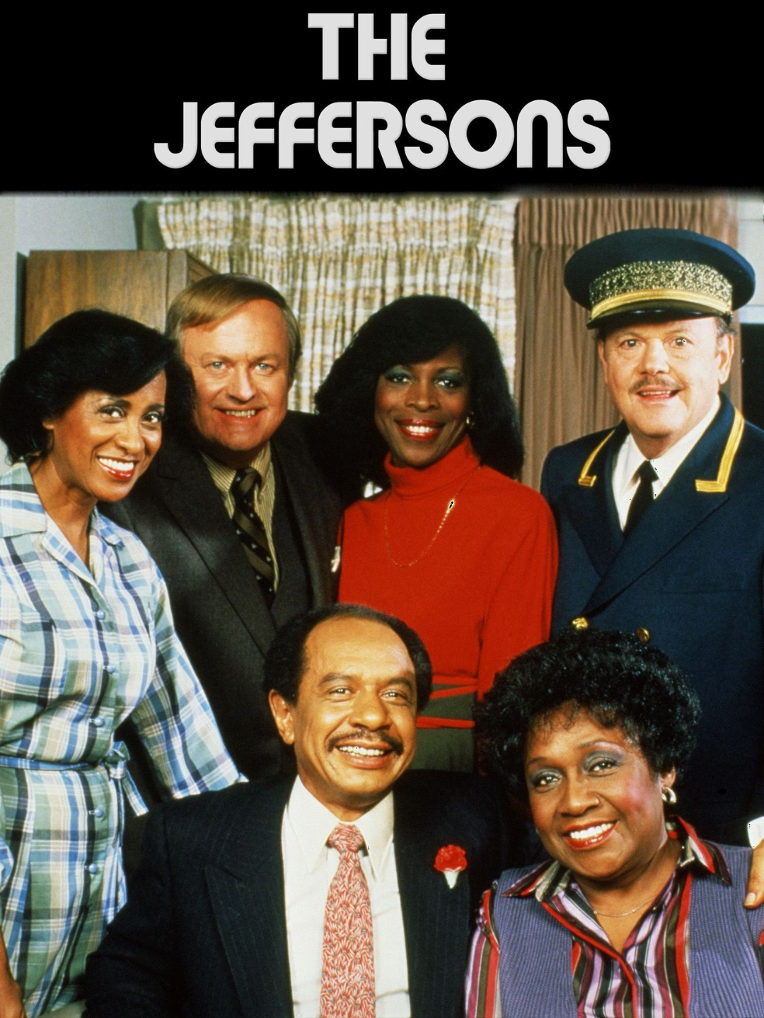 The Jeffersons.png