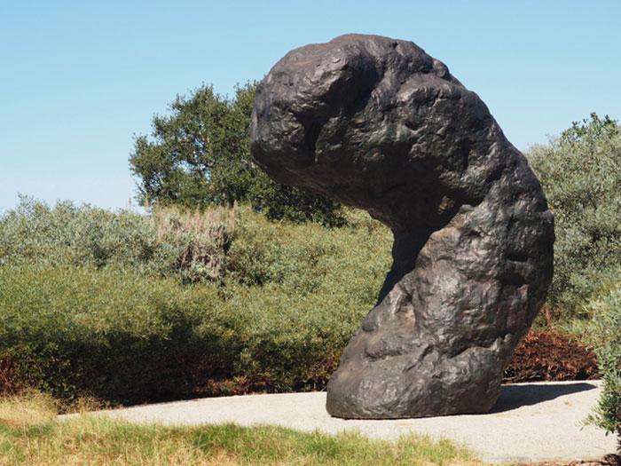 """""""Giant Turd."""""""