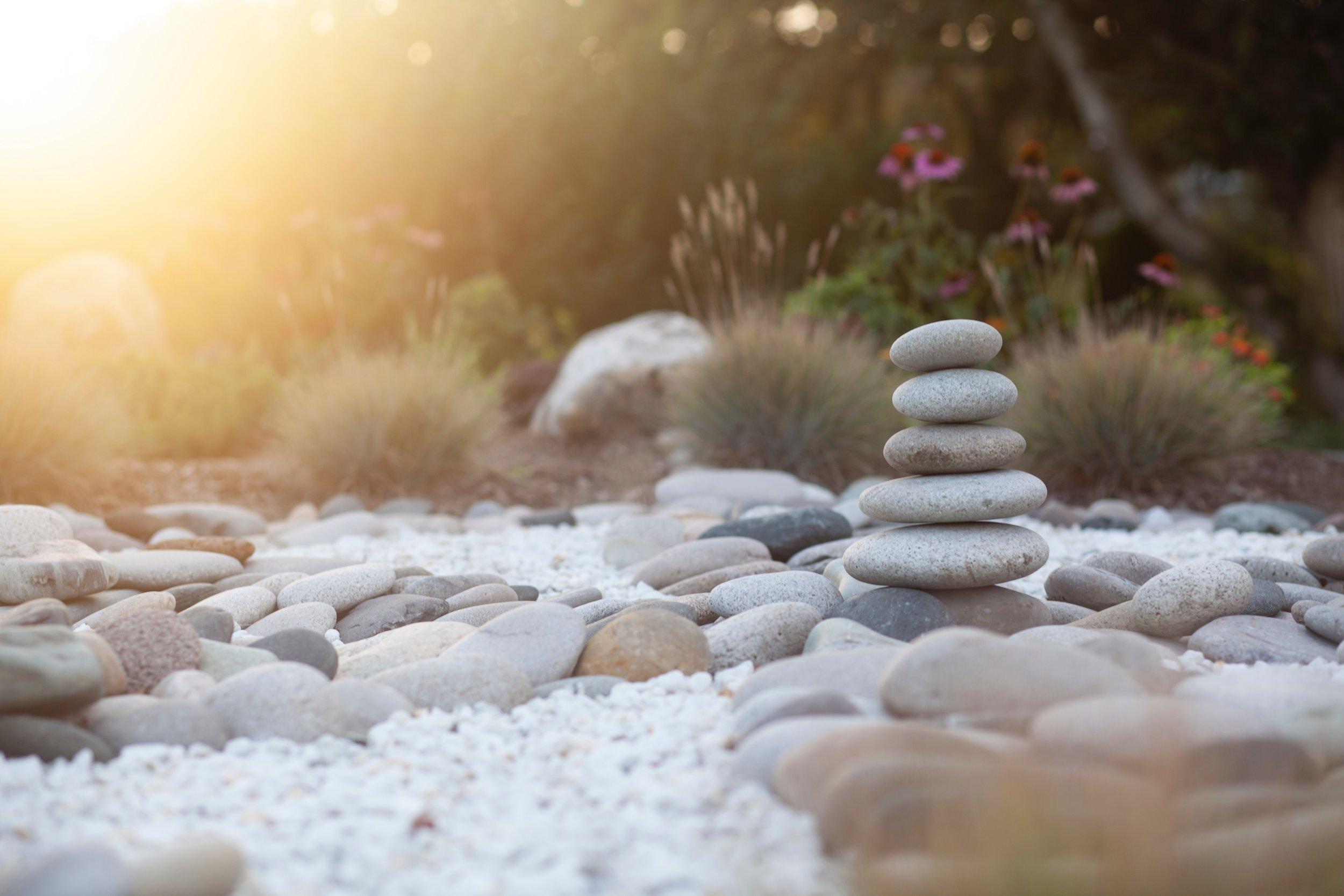 Meditation 101 - Margie's Hi-Vibe Life
