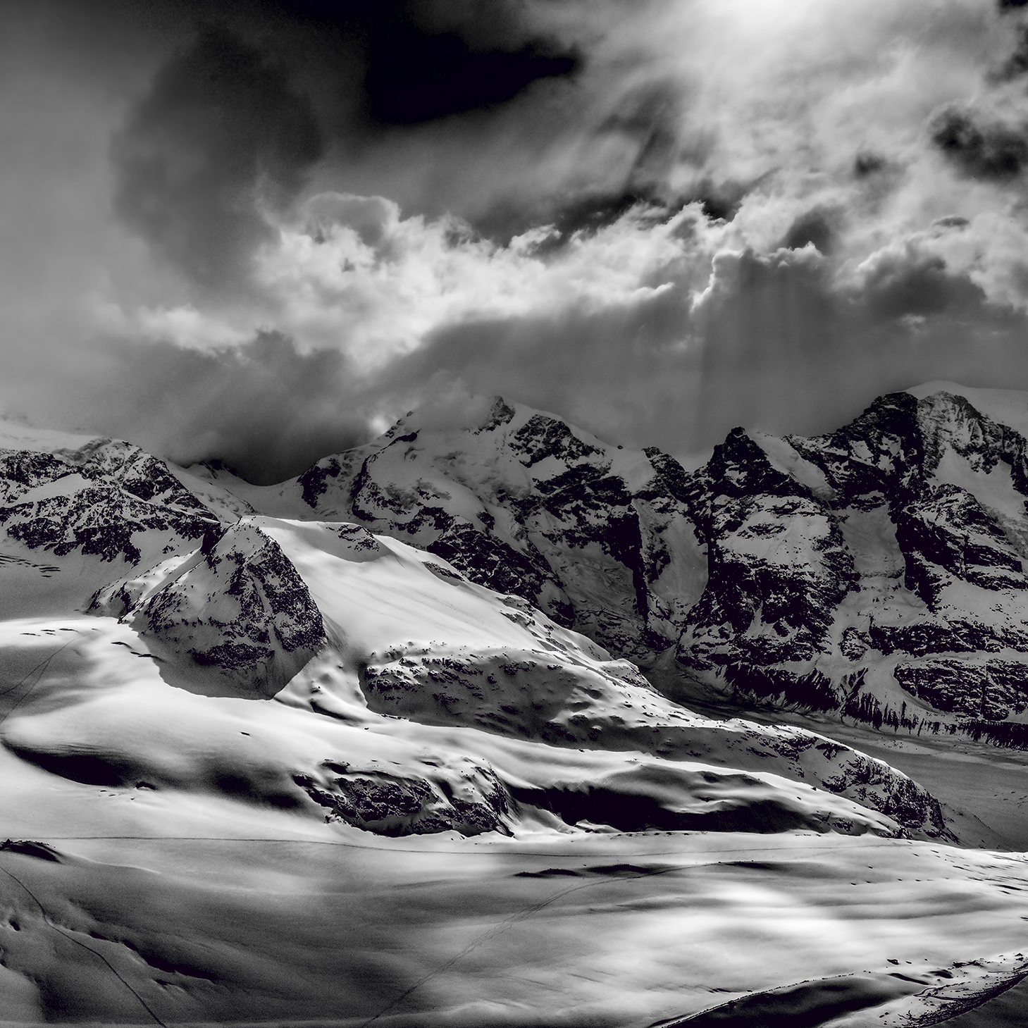 Bernina_Storm.jpg