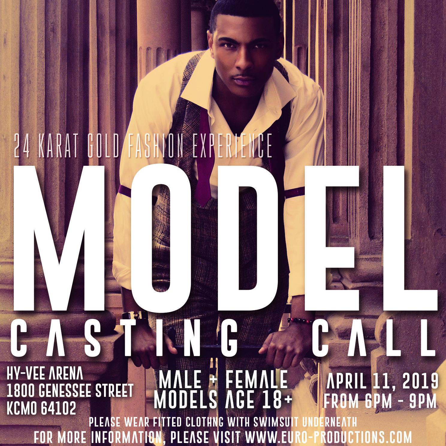 FAME model casting call - 3.jpg