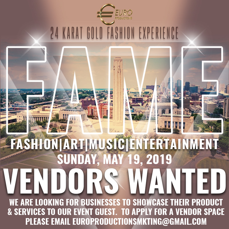 FAME - VENDORS WANTED.jpg
