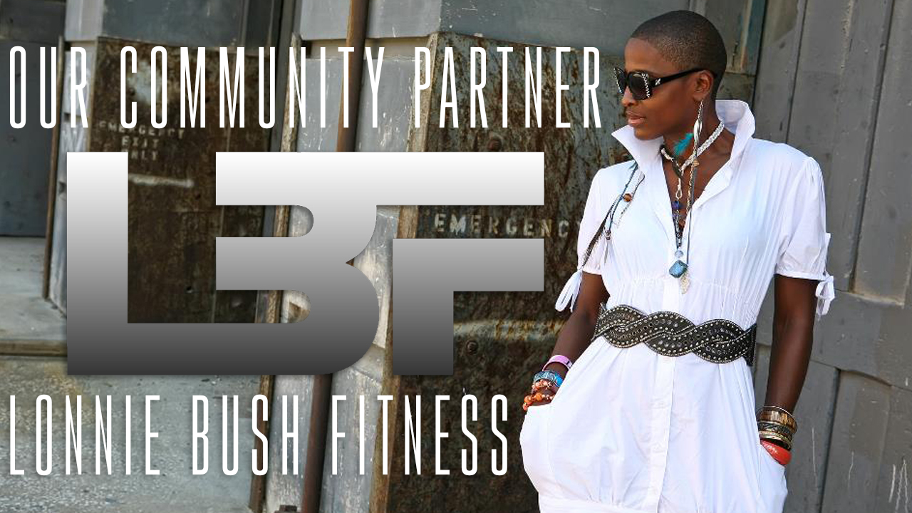 lonnie bush - community partner.jpg