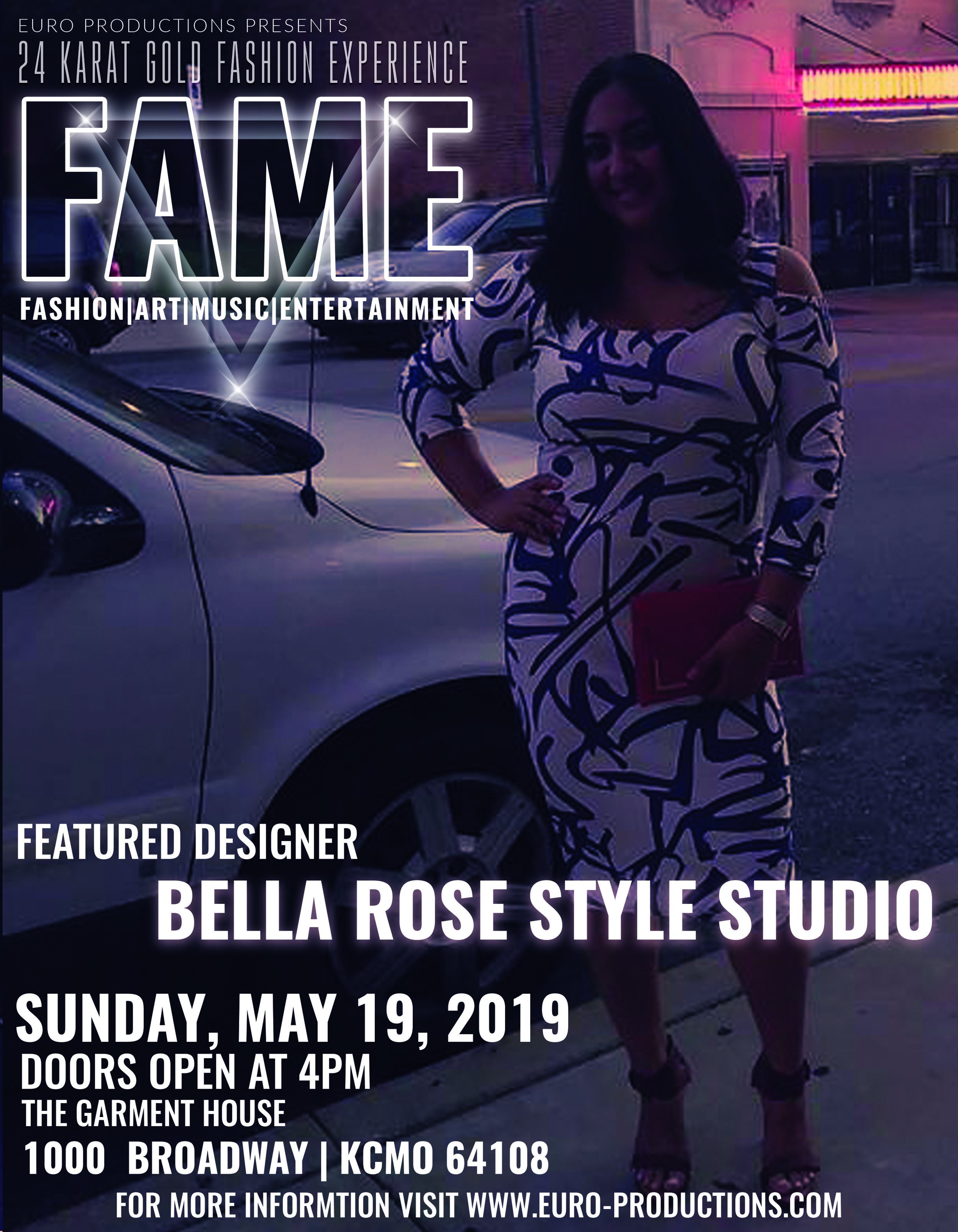 FAME FLYER  - BELLA ROSE.jpg