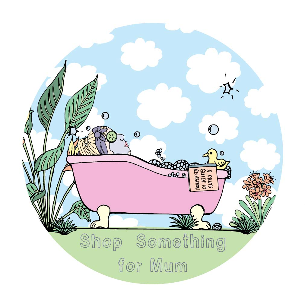 Organic and Natural Skincare Range, made in Australia. Gifts for Mum.