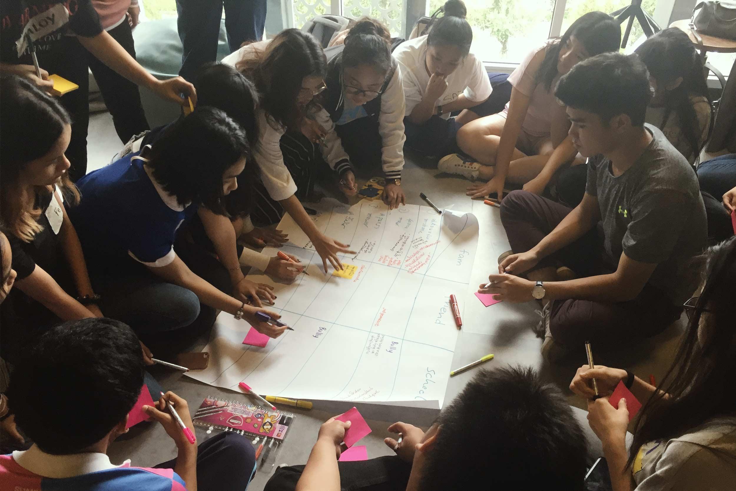 workshop-4.jpg