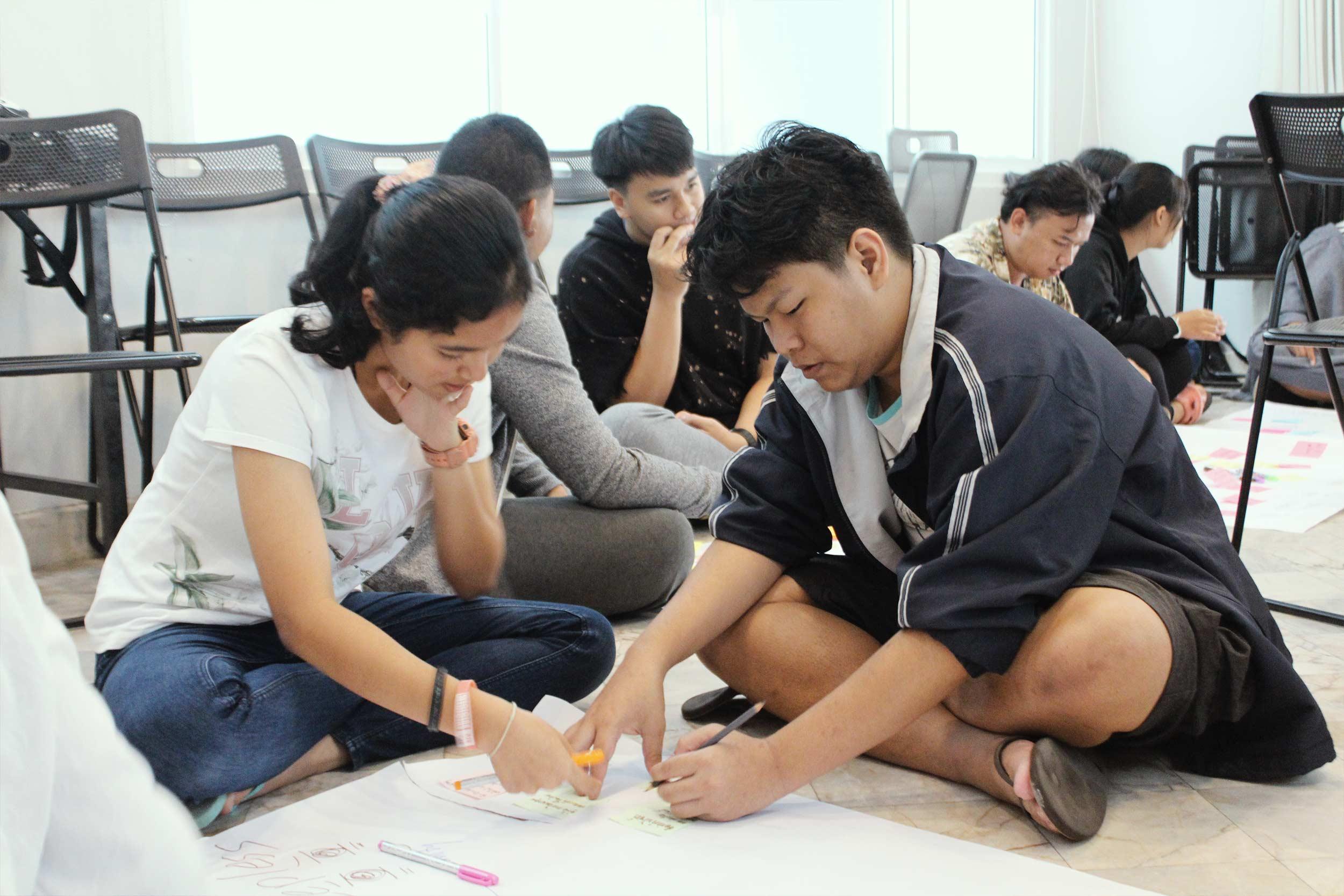 workshop-16.jpg