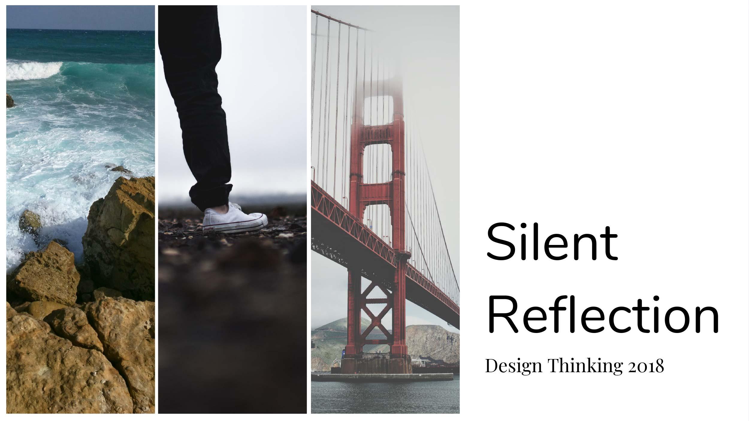 cnx-silentreflection-1.jpg