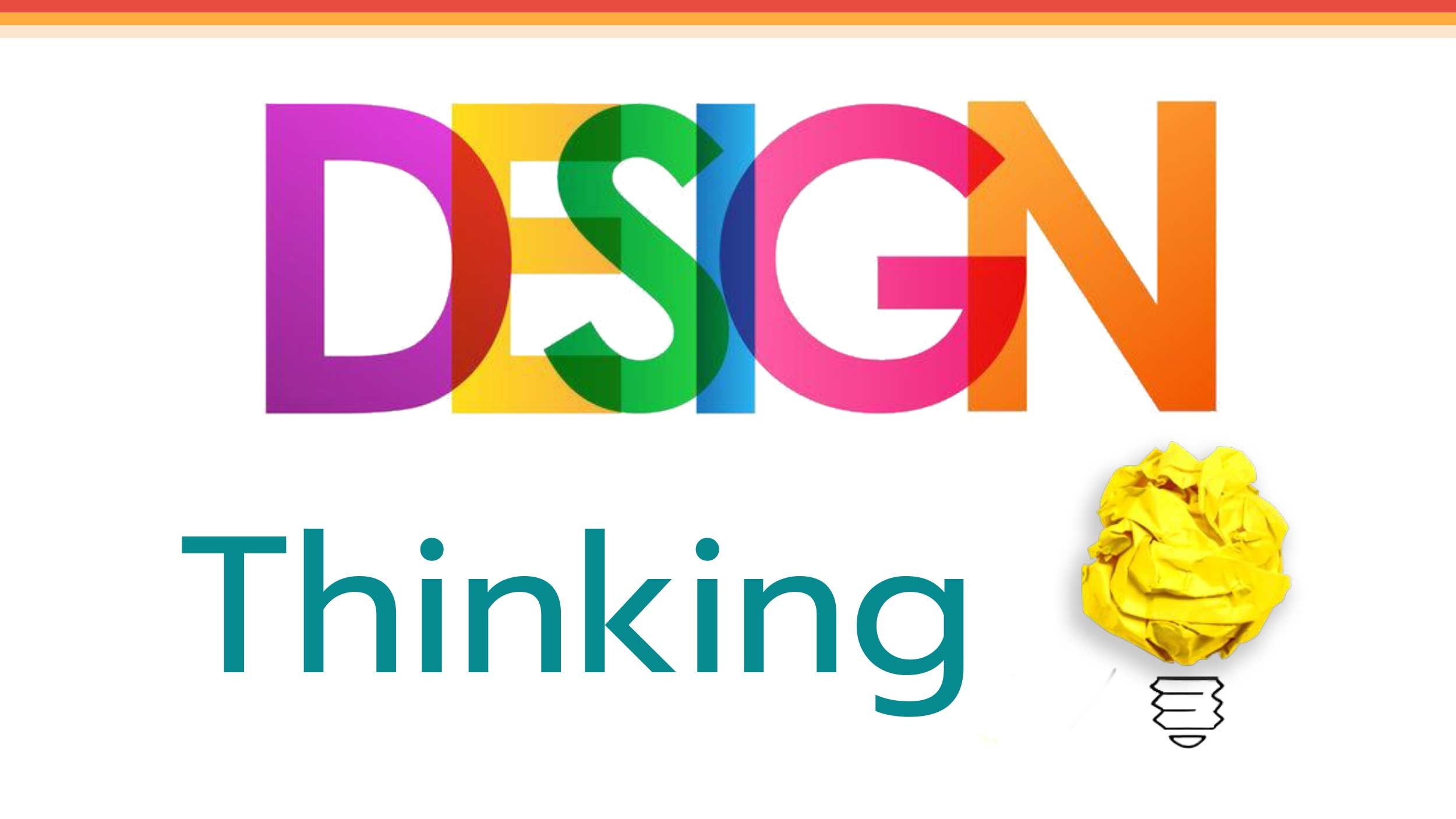 Design Thinking Deck for Youth-20.jpg
