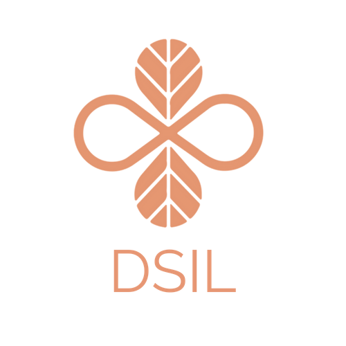 DSIL Logo (new).png
