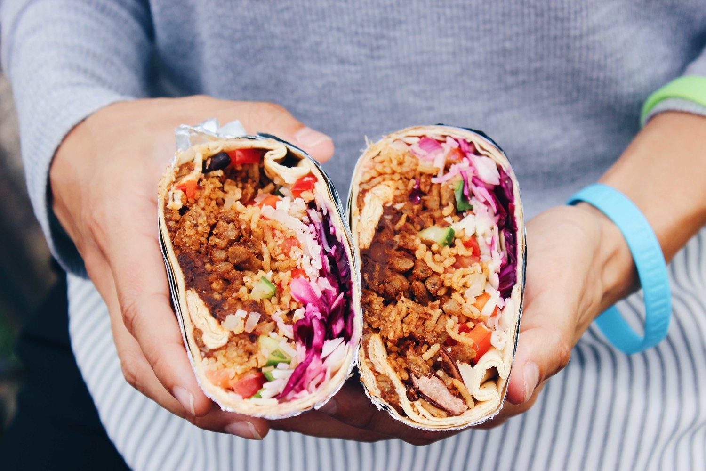 Jack Burrito Delivery Available | Jack Burrito Chester