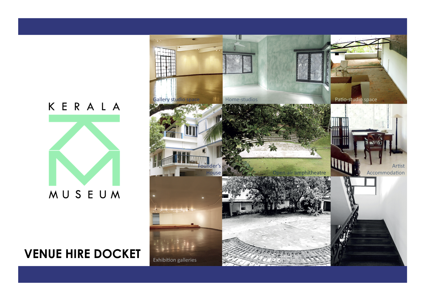 VenueHireDocket_KeralaMuseum.png