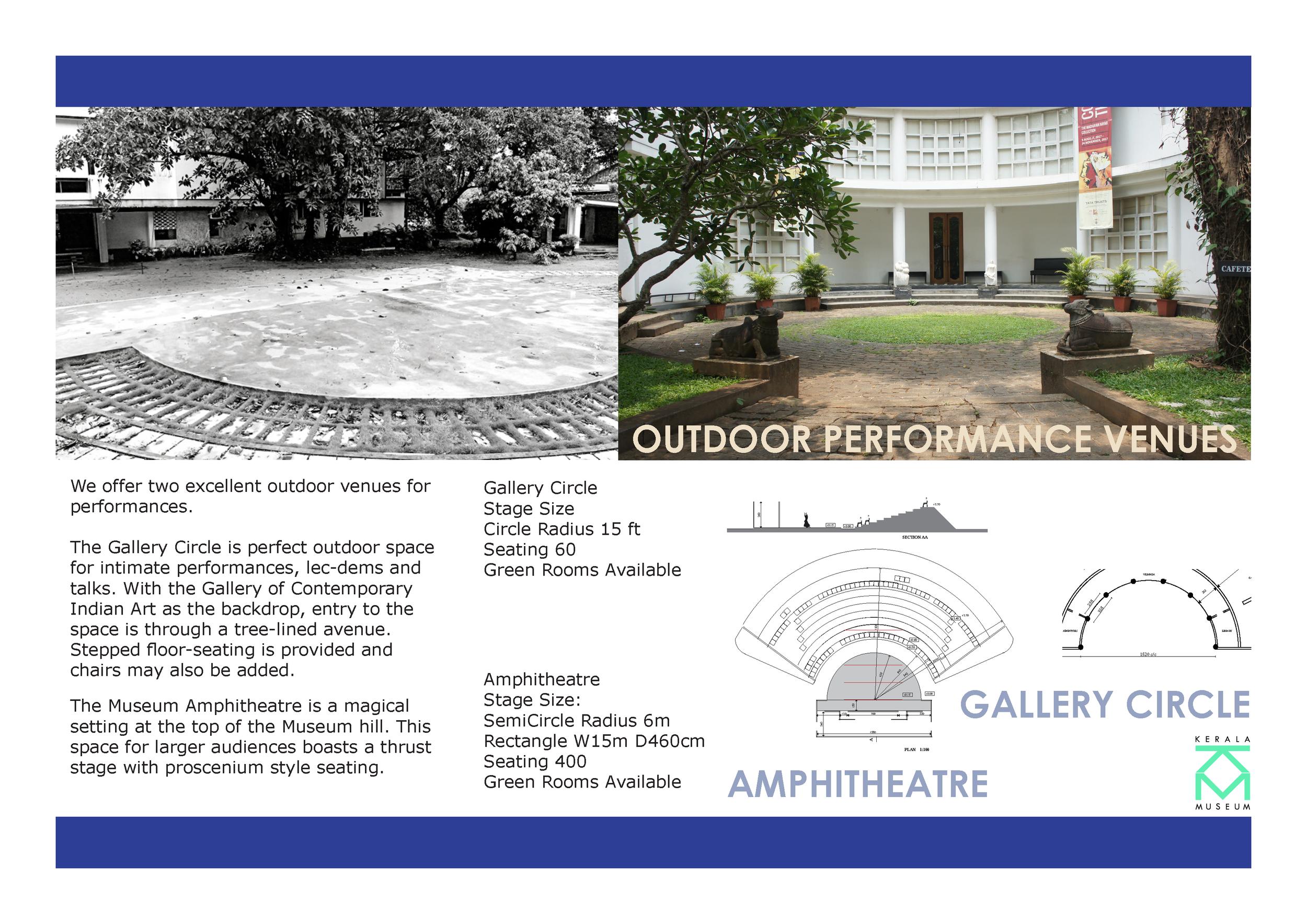 VenueHireDocket_KeralaMuseum_Page_06.png
