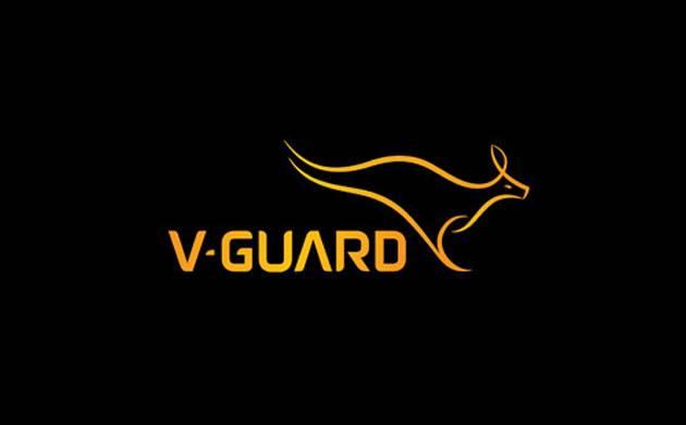 903077531-VGUARD_6.jpg