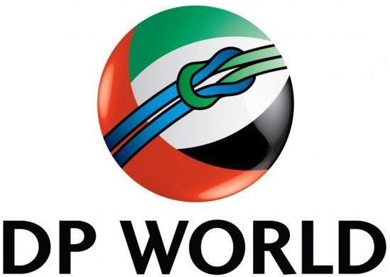 dp-world.jpg