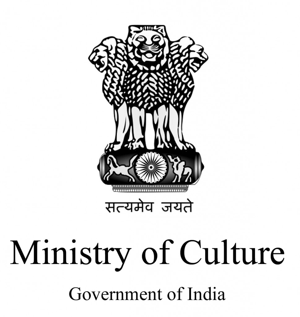 ministry-of-culture-government-of-india-invc-news-969x1024.jpg