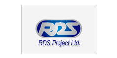 RDS Projects.jpg
