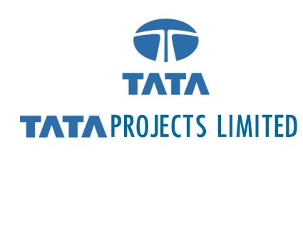 tata projects.jpg