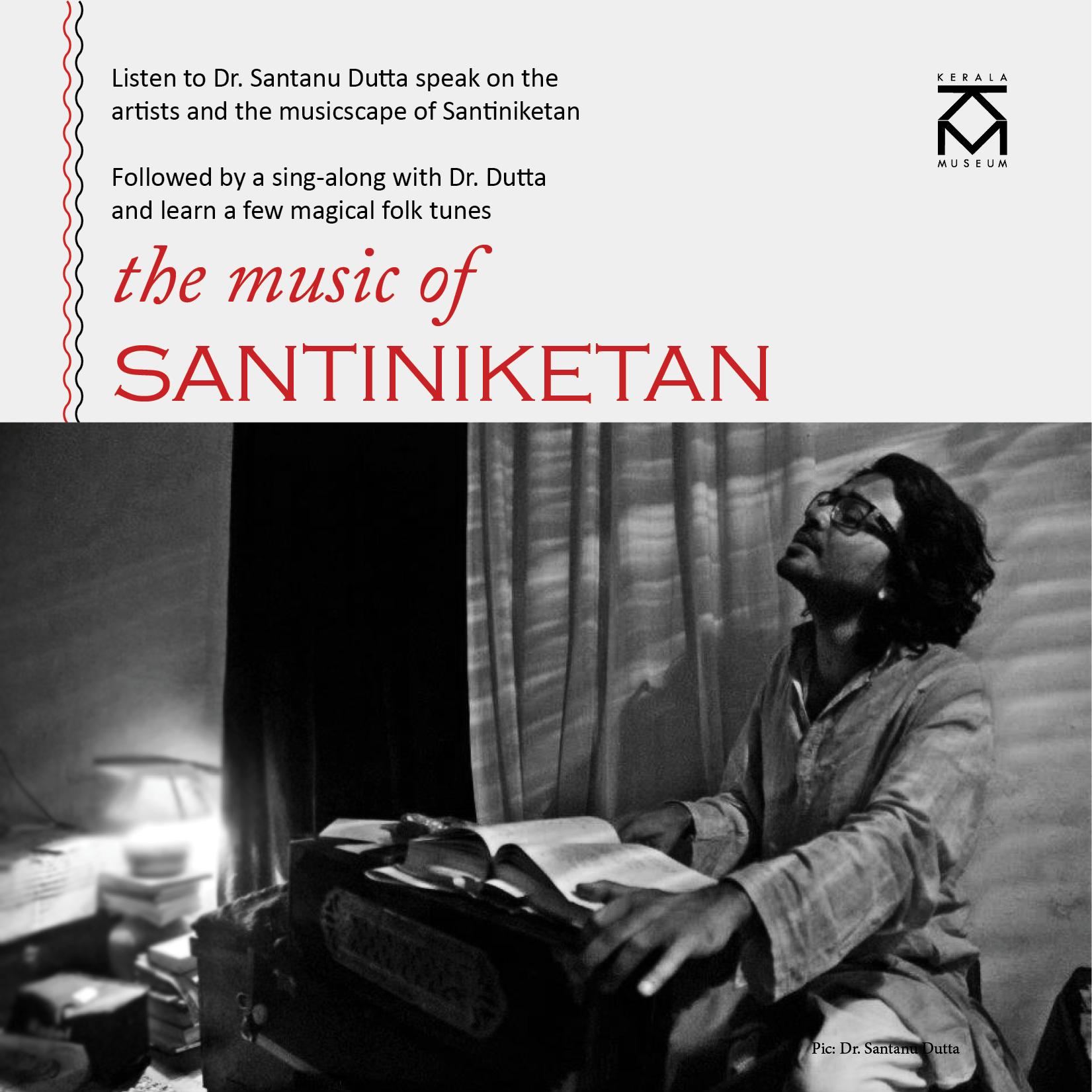 Music of Shantiniketan.png