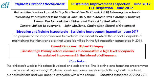 inspection remarks 2.PNG