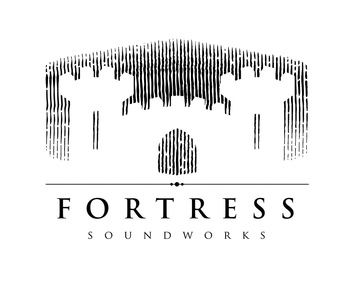 fortresssoundworks3.jpg
