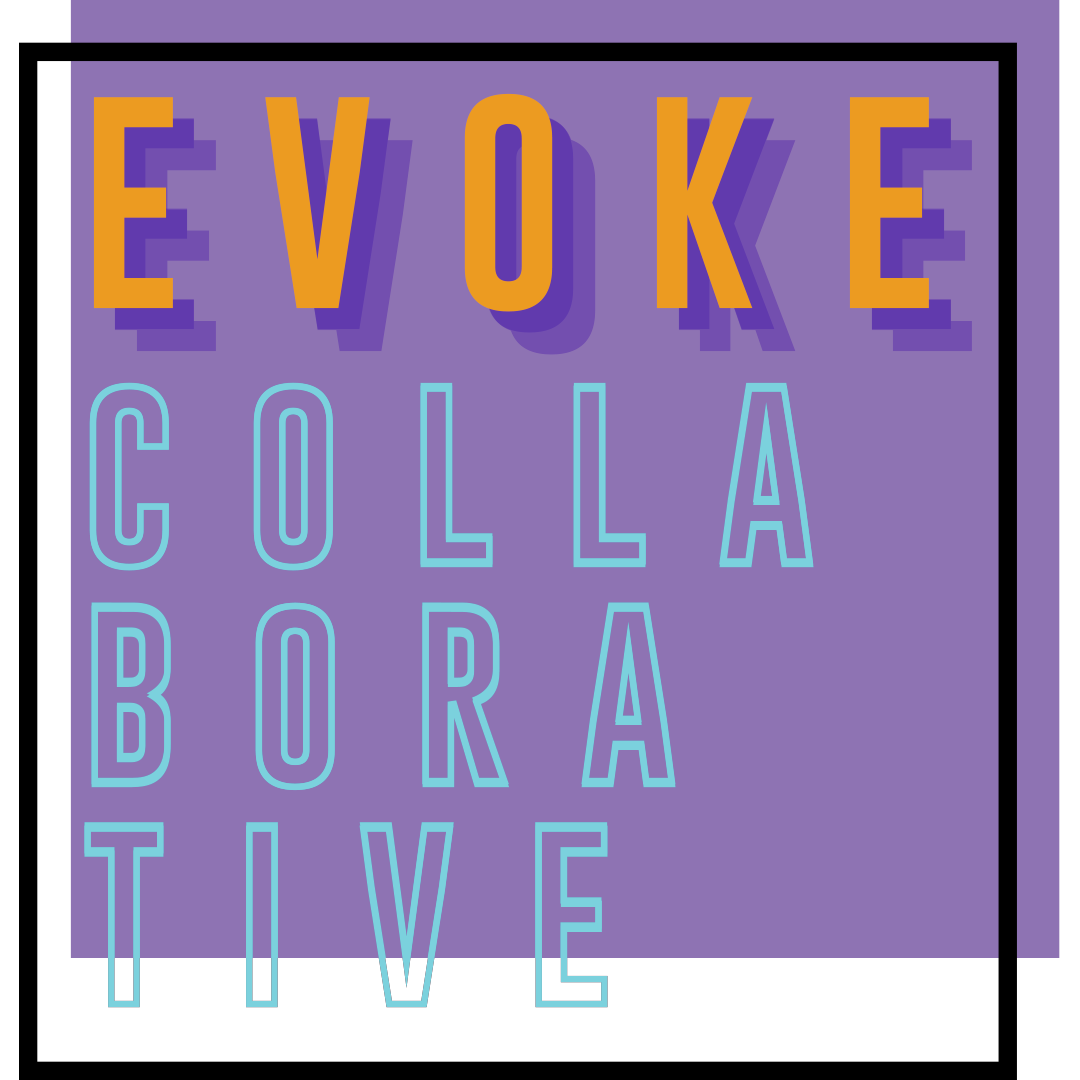 Evoke_Purple_Sq_Alpha_1080p.png