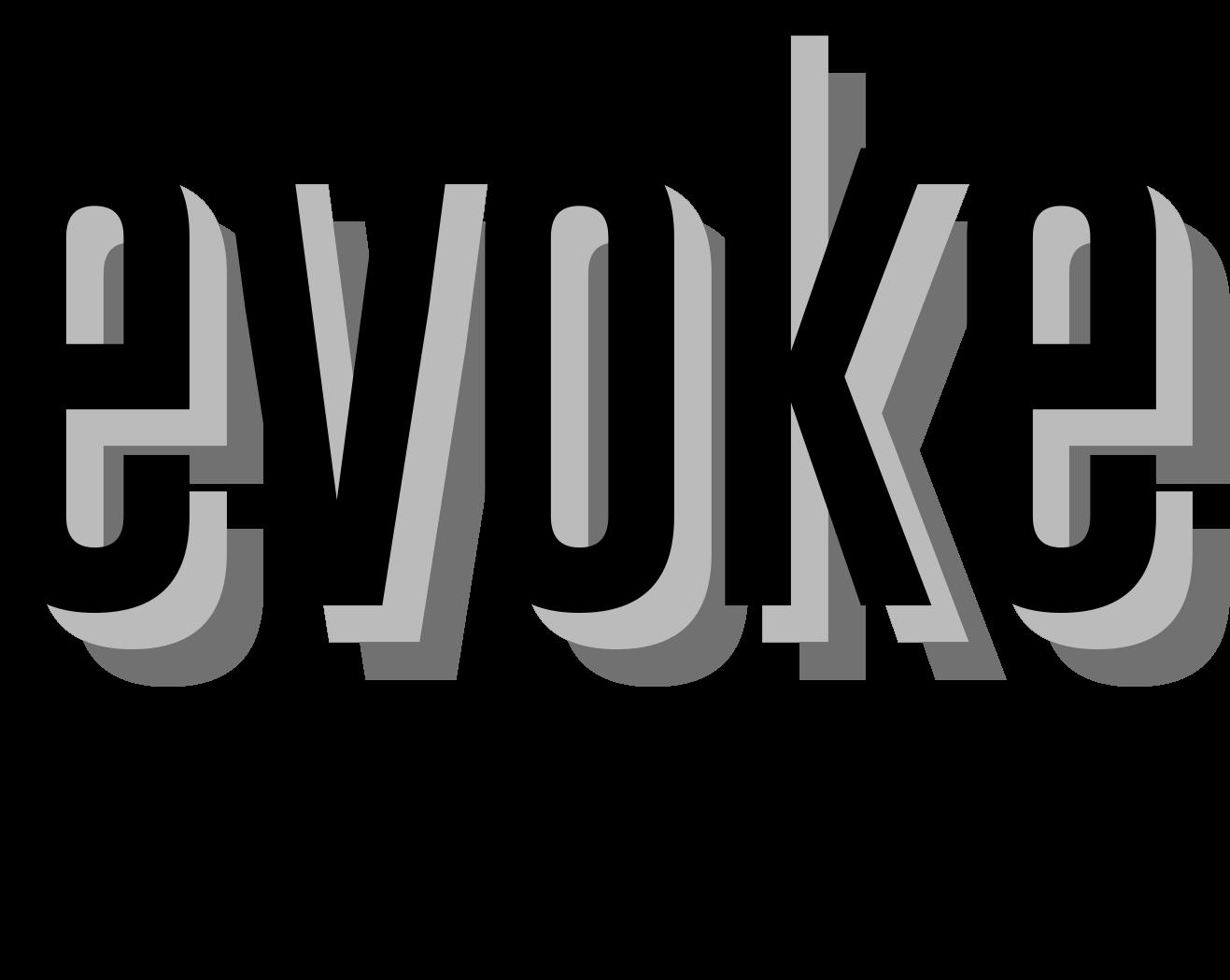 Evoke_Horizonal_Black_Alpha_1300x1050.png