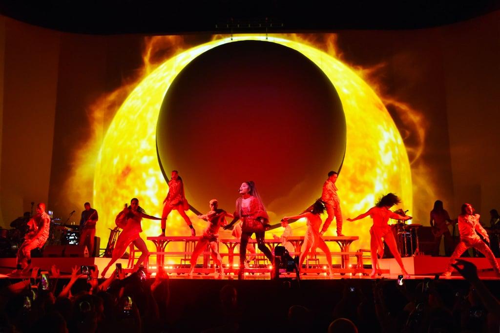 Ariana-Grande-Sweetener-World-Tour-Pictures.jpg