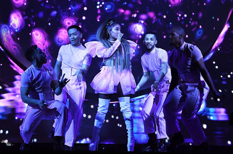 Opening-Night-Ariana-Grande-Sweetener-World-Tour-09-8-billboard-1548.jpg