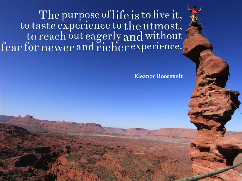 Eleanor-Roosevelt-The-purpose-of-life-is-to-live-it.jpg