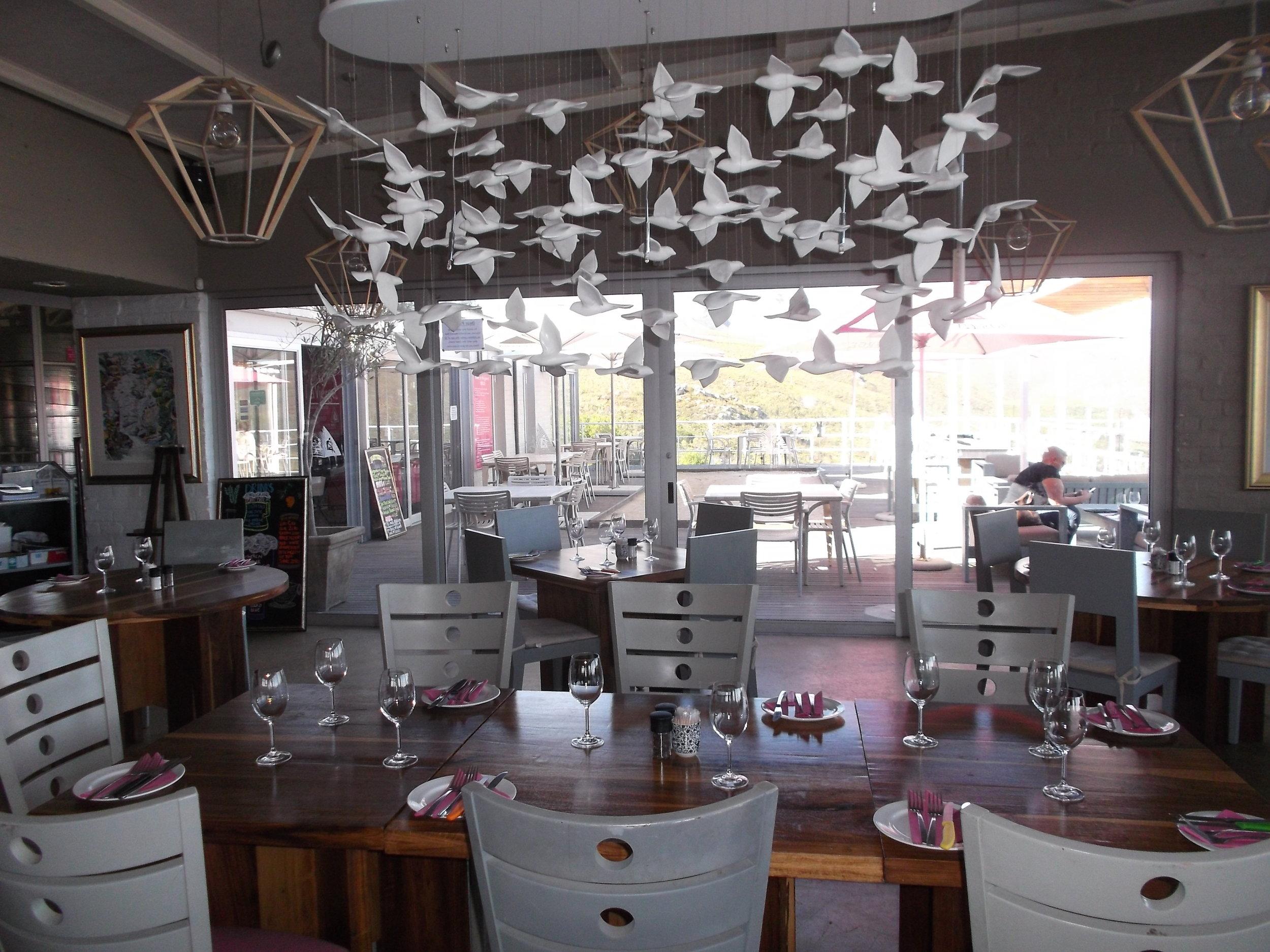 laViergeRestaurant.JPG