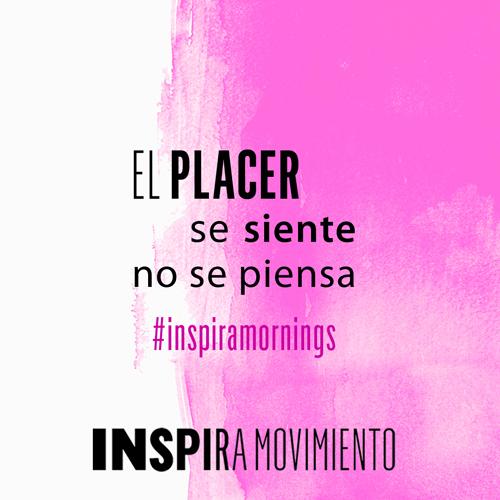 El placer_2.jpg