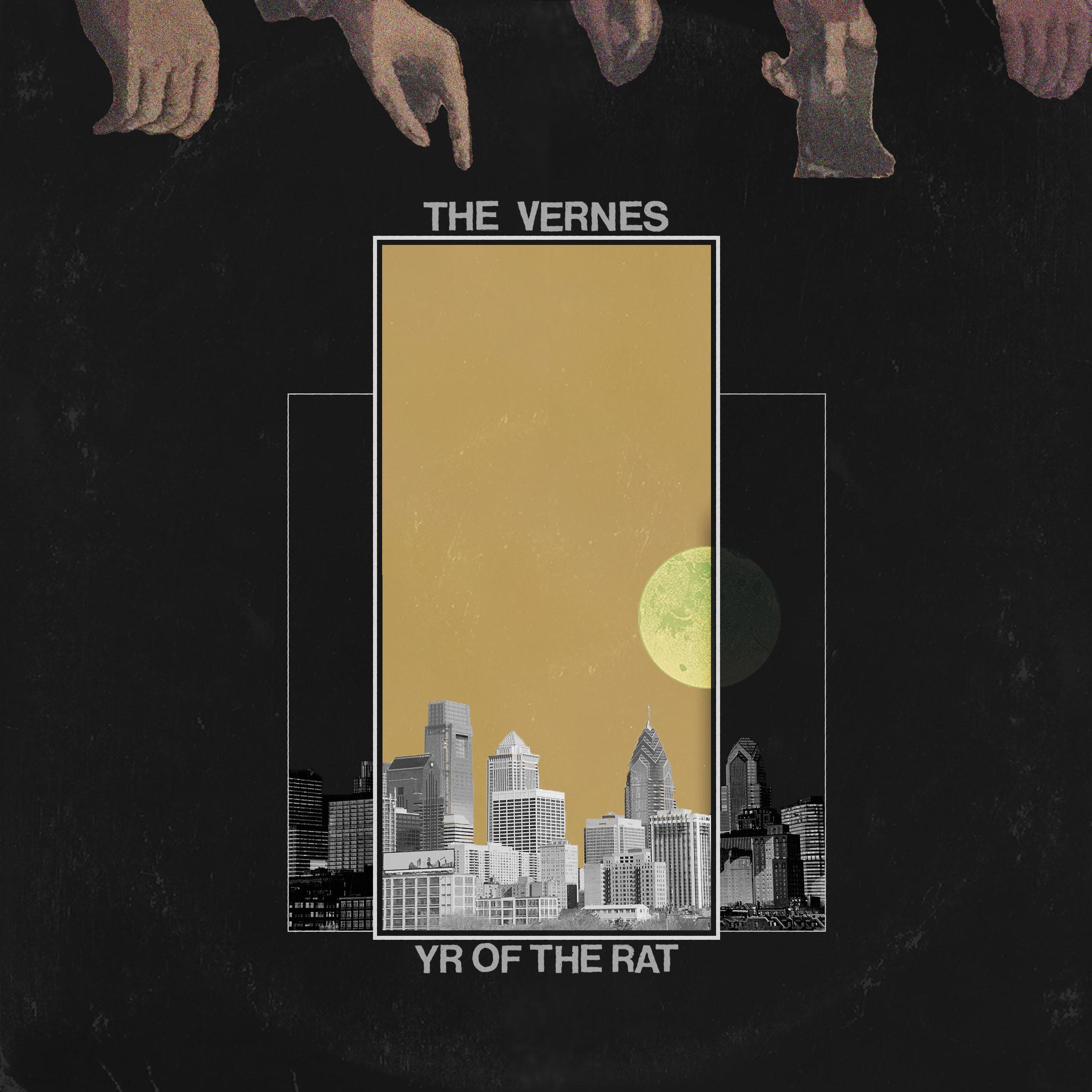 YR_OF_THE_RAT_ALBUM_ART.jpg