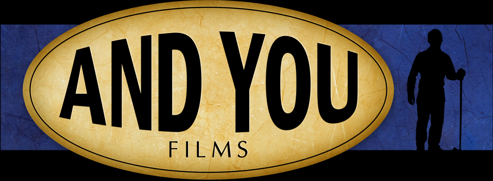 And-You-Films-Logo-full.png