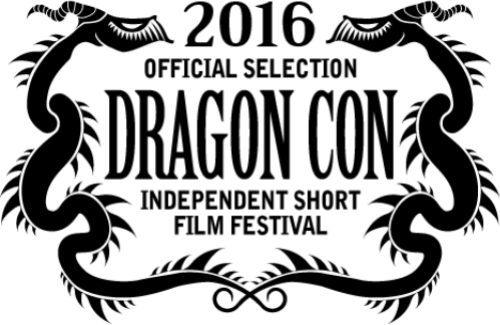 DragonCon-Laurels-2016.png