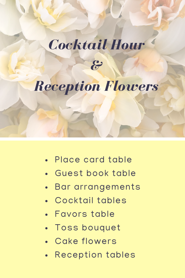 Cocktail & Reception Infographic.png